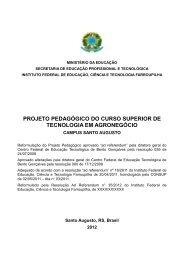 Download - Instituto Federal Farroupilha