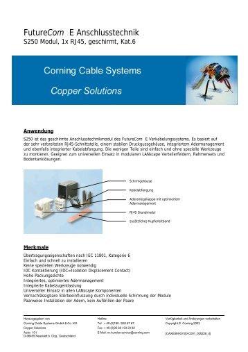 caxesm-00100 - Siemens Enterprise Communications GmbH & Co KG