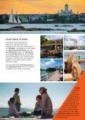 Helsinki Cruise Visitors, pdf-Format, Größe 821 kb - Seite 3