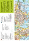 Helsinki Cruise Visitors, pdf-Format, Größe 821 kb - Seite 4