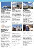 Helsinki Cruise Visitors, pdf-Format, Größe 821 kb - Seite 6