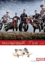 Motul.Sport.News 10