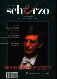93 Abr - Scherzo