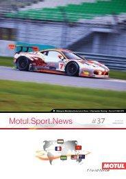 Motul.Sport.News