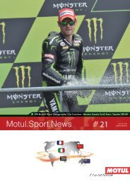Motul.Sport.News 21
