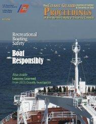 Download PDF - U.S. Coast Guard