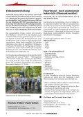 ybbser AltStadtFest - Gemeinde Ybbs - Seite 2