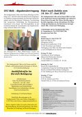 ybbser AltStadtFest - Gemeinde Ybbs - Seite 5