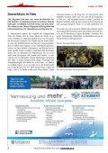 ybbser AltStadtFest - Gemeinde Ybbs - Seite 6