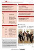 ybbser AltStadtFest - Gemeinde Ybbs - Seite 7