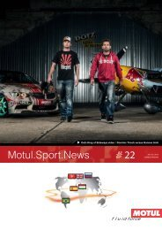Motul.Sport.News 22