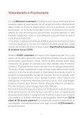 1CwIbNu - Page 5