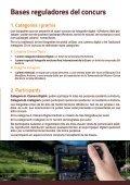 4concursfotografia - Page 3
