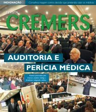 Junho 2011 - Cremers