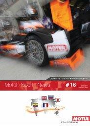 MSN 16 EN.indd - MOTUL