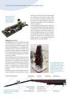 SWARM - Seite 2