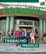 Abril - 2011 - Cremers