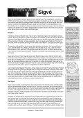 Sigvé - Projekt R'lyeh - Page 2