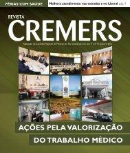 Janeiro 2012 - Cremers