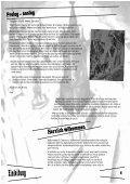 Untitled - Projekt R'lyeh - Page 4