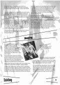 Untitled - Projekt R'lyeh - Page 5
