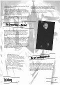 Untitled - Projekt R'lyeh - Page 7