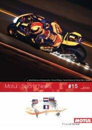 MSN 15 EN.indd - MOTUL