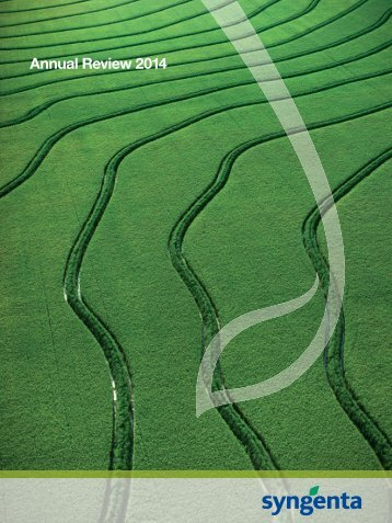Syngenta-annual-review-2014