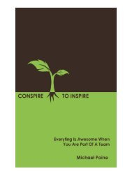 conspire-to-inspire-full-book