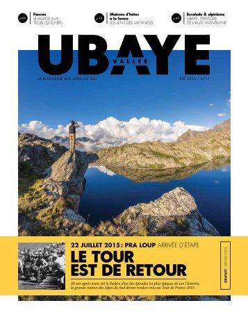 ubaye-magazine-ete