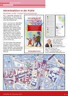 Sechzehn nummeR - Seite 3