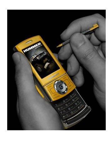 Welchen Einfluss hat die mobile Kommunikation auf die direkte ...