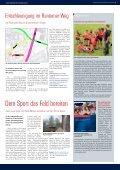 2 - Entwicklungsraum Billstedt-Horn, Hamburg - Seite 7