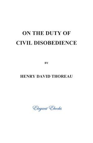 admissions essay body purchase related resume professional on the duty of civil disobedience by henry david thoreau slideshare civil disobedience movement essay outline