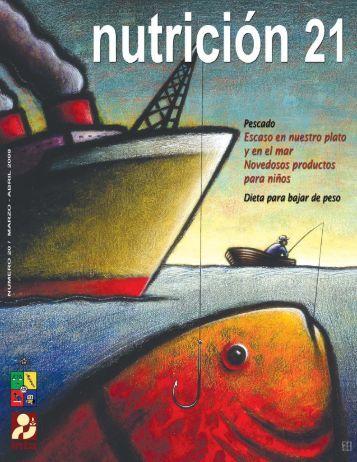 22166 Revista Nutricion.indd - Inta