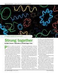 PDF 316KB - Science News
