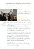 Employer Guide Employment Report Employer ... - College of Law - Page 4