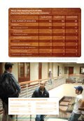 Employer Guide Employment Report Employer ... - College of Law - Page 5