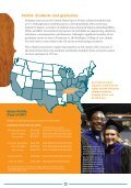 Employer Guide Employment Report Employer ... - College of Law - Page 6
