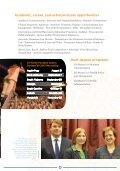 Employer Guide Employment Report Employer ... - College of Law - Page 7