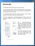 Photovoltaikanlage - Envire Solar AG - Seite 4