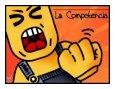 LA COMPETENCIA EMPRESARIAL - Page 2