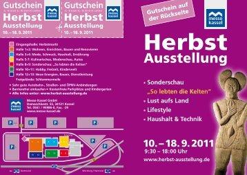 Ausstellung - Jungfernkopf.info
