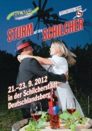 © Steiermark Tourismus / F oto Harry Schiffer - Schilcherland ...