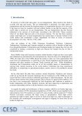 View PDF - Policy Documentation Center - Page 4