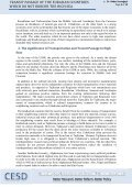 View PDF - Policy Documentation Center - Page 5