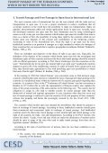 View PDF - Policy Documentation Center - Page 6