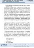 View PDF - Policy Documentation Center - Page 7