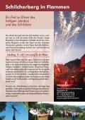 23. – 25. juli 2010 tourismusverband stadtgemeinde deutschlandsberg - Seite 2