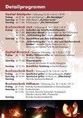 23. – 25. juli 2010 tourismusverband stadtgemeinde deutschlandsberg - Seite 4